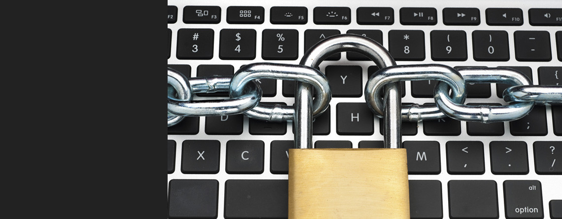 5 Steps to Reduce Small Business Fraud