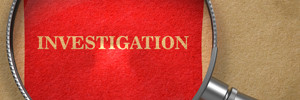 Private Investigations & Legal Assistance