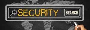 Security Reviews and Services