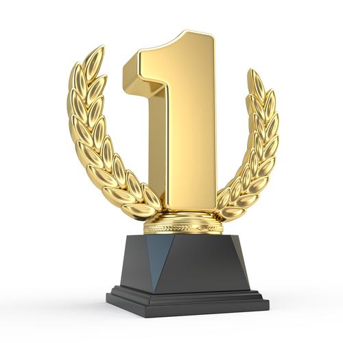 Image result for award