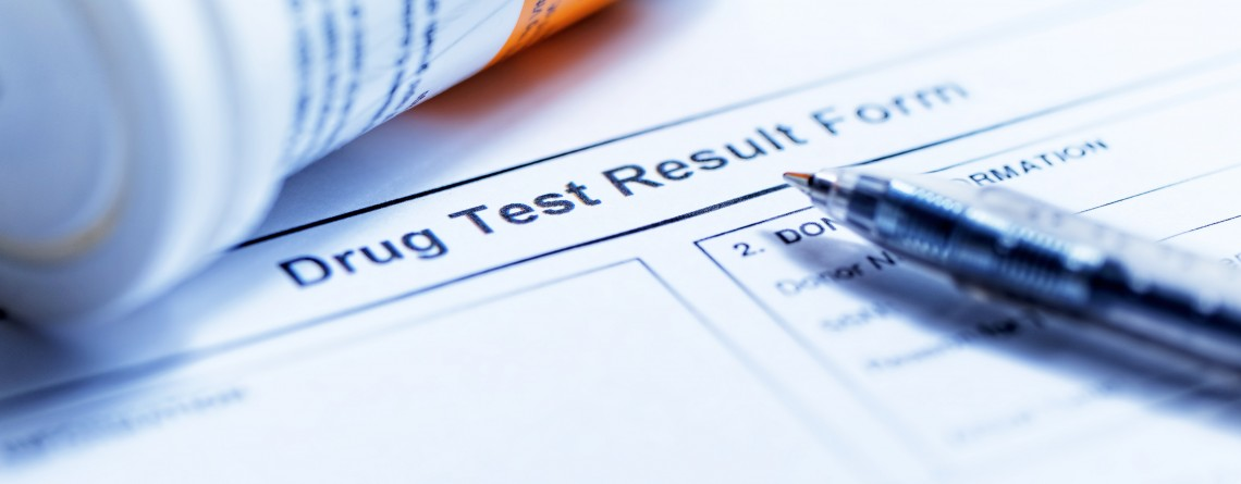 Property Drug Testing and more in our Latest Newsletter