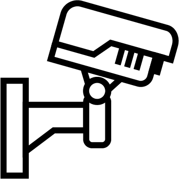 Surveillance_and_cctv